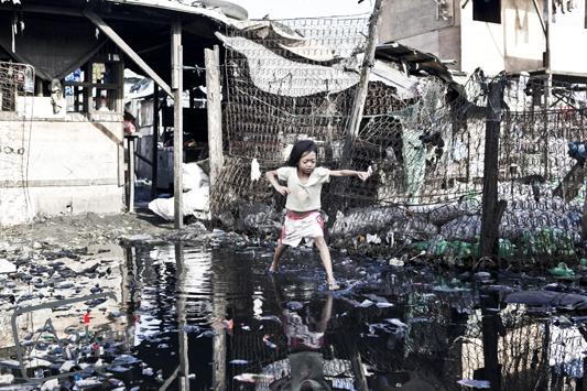 Photo story Asia Motion - -15-poverty.jpg