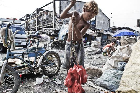 Photo story Asia Motion - -2-poverty.jpg