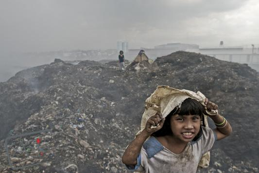 Photo story Asia Motion - -24-poverty.jpg