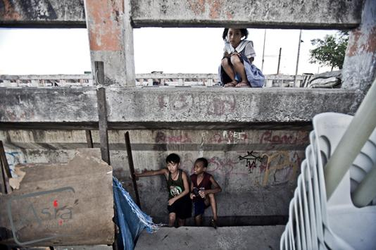 Photo story Asia Motion - -26-poverty.jpg