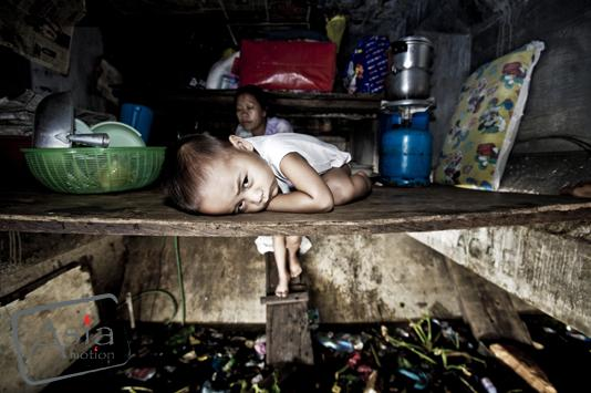 Photo story Asia Motion - -27-poverty.jpg
