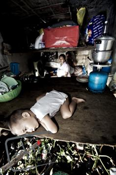 Photo story Asia Motion - -28-poverty.jpg