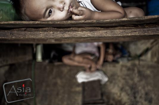 Photo story Asia Motion - -29-poverty.jpg