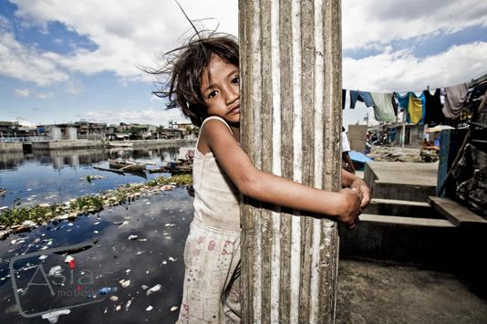 Photo story Asia Motion - -31-poverty.jpg