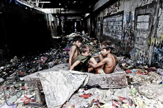 Photo story Asia Motion - -6-poverty.jpg