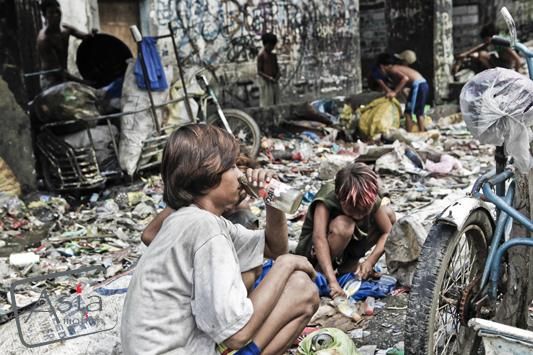 Photo story Asia Motion - -7-poverty.jpg