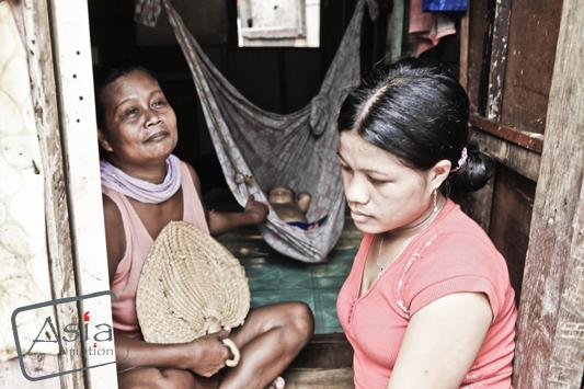 Photo story Asia Motion - -9-poverty.jpg