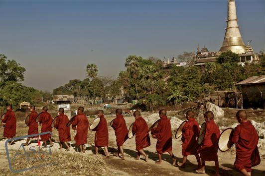 Photo story Asia Motion - -burma-change_28.jpg