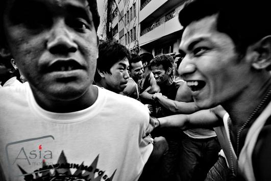 Photo story Asia Motion - MAKED_Gangs of Baseco14.jpg