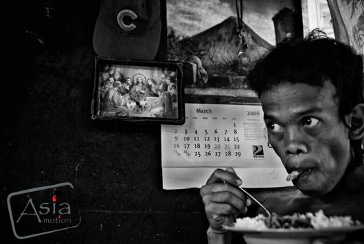 Photo story Asia Motion - MAKED_Gangs of Baseco23.jpg