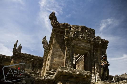 Photo story Asia Motion - Peter_harris_preah_vihear-1.jpg