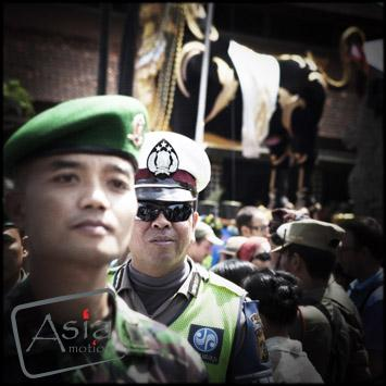 Photo story Asia Motion - VN_Bali_Cremation_004.jpg