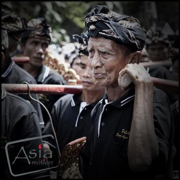Photo story Asia Motion - VN_Bali_Cremation_010.jpg