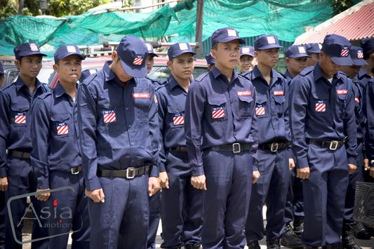 Photo story Asia Motion - VN_PP_Security_020.jpg