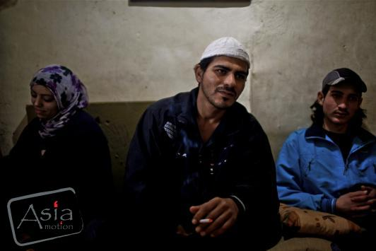 Photo story Asia Motion - refugees_Syria_Lebanon_CS16.jpg