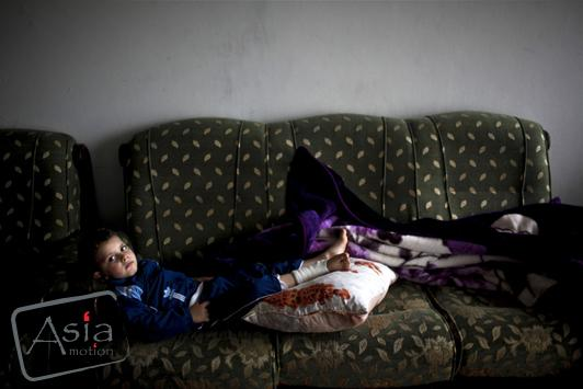 Photo story Asia Motion - refugees_Syria_Lebanon_CS22.jpg
