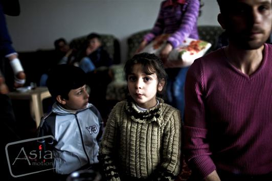 Photo story Asia Motion - refugees_Syria_Lebanon_CS23.jpg