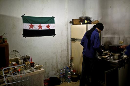 Photo story Asia Motion - refugees_Syria_Lebanon_CS26.jpg
