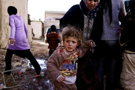 Photo story Asia Motion - refugees_Syria_Lebanon_CS37.jpg