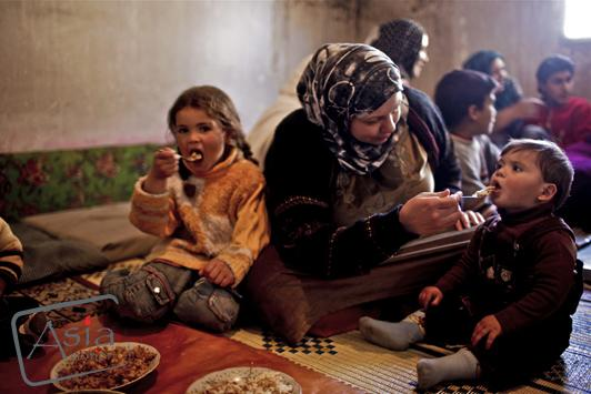 Photo story Asia Motion - refugees_Syria_Lebanon_CS39.jpg