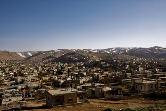 Photo story Asia Motion - refugees_Syria_Lebanon_CS43.jpg