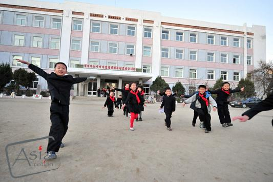 Photo story - North Korea (DPRK) 북한