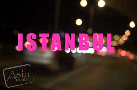 Photo storyTravesti Istanbul Film Trailor